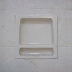 Bathroom Accessory 1