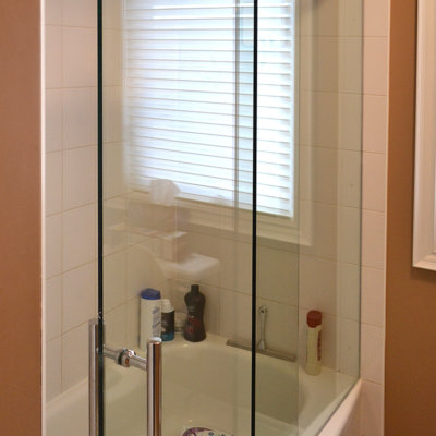 Bathtub-sliding- door-Tub-04 (2)