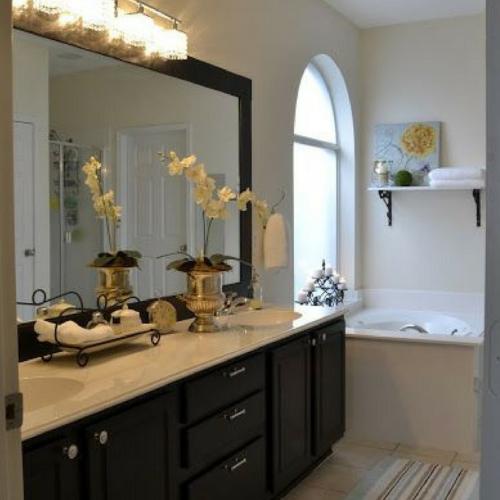Bathroom Vanity 5