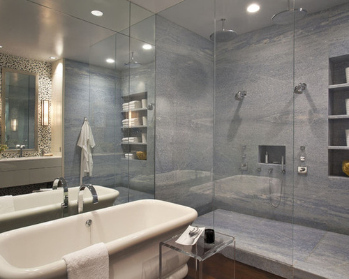 Shower Wall Panel 1