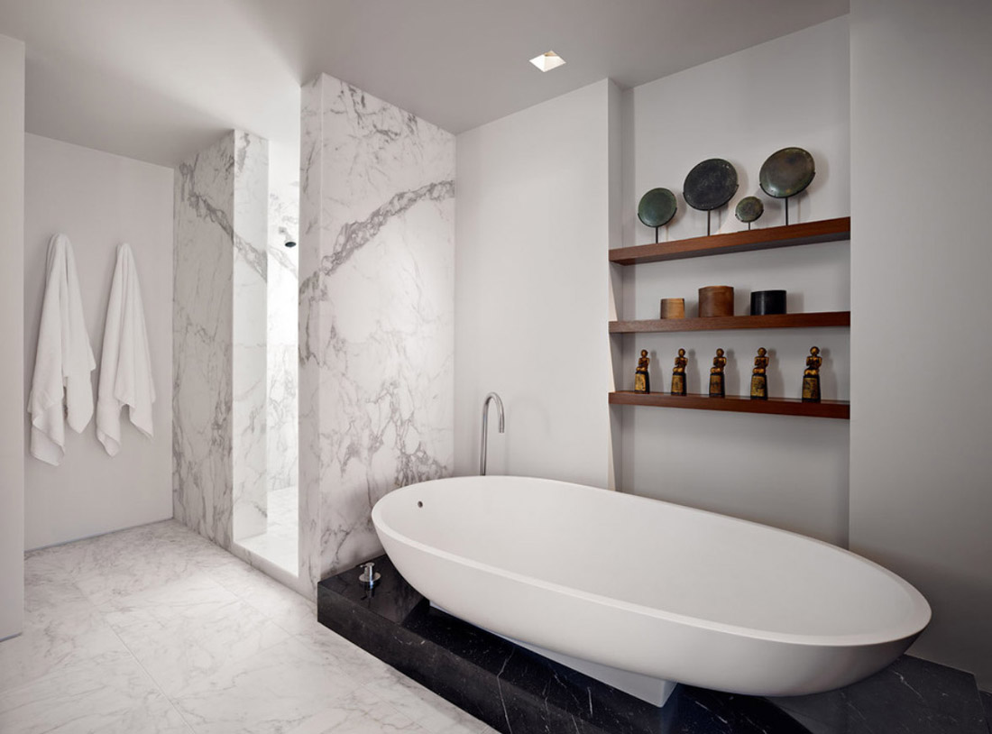 bathtubs these are the natural internet an most stone marble oval impressive bathroom with bathtub on