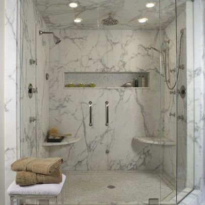 Shower Wall Panel 2