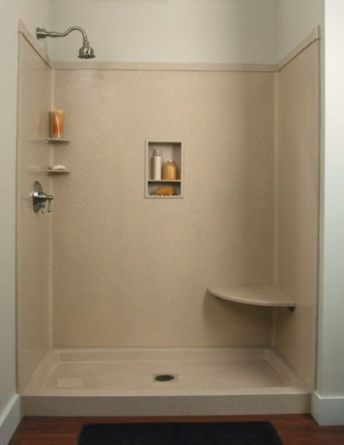 Shower Wall Panel 7
