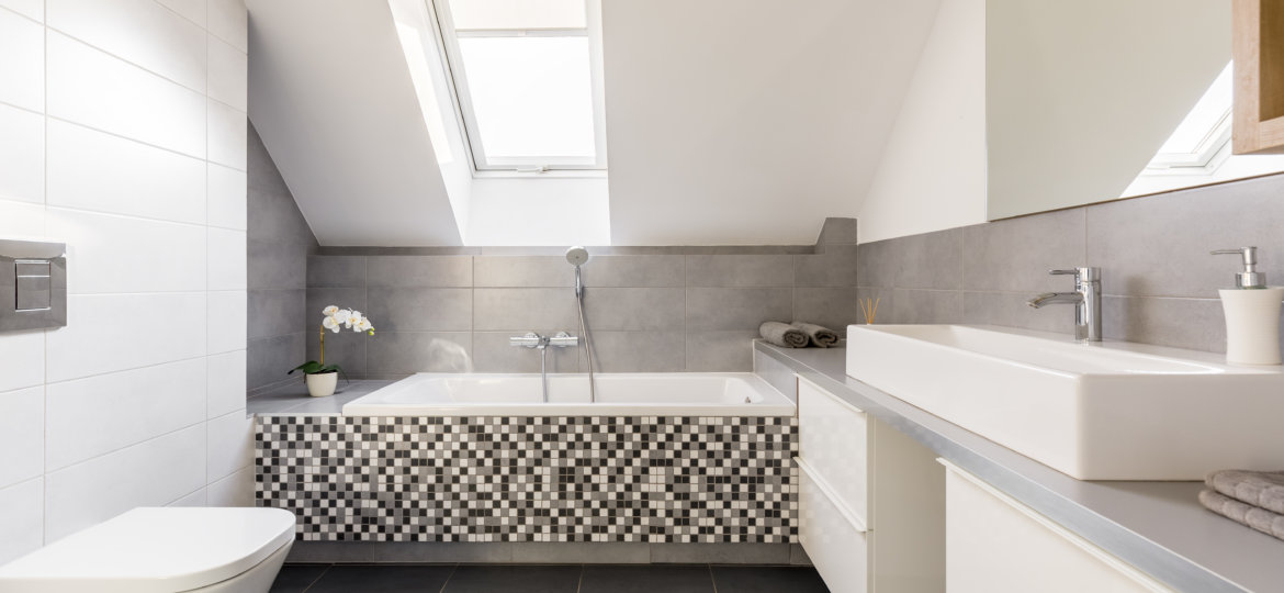The Dos of Bathroom Remodeling