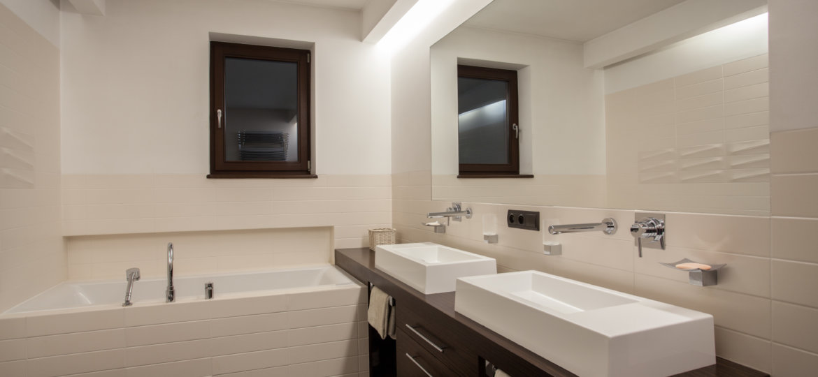 The Dont's of Bathroom Remodeling