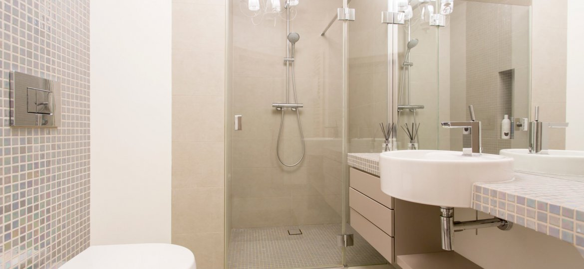5 Must-Know Bathroom Renovation Tips