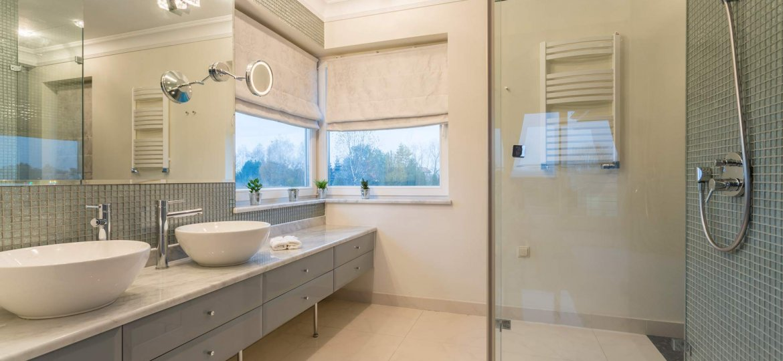 5 Benefits of Bathroom Renovations