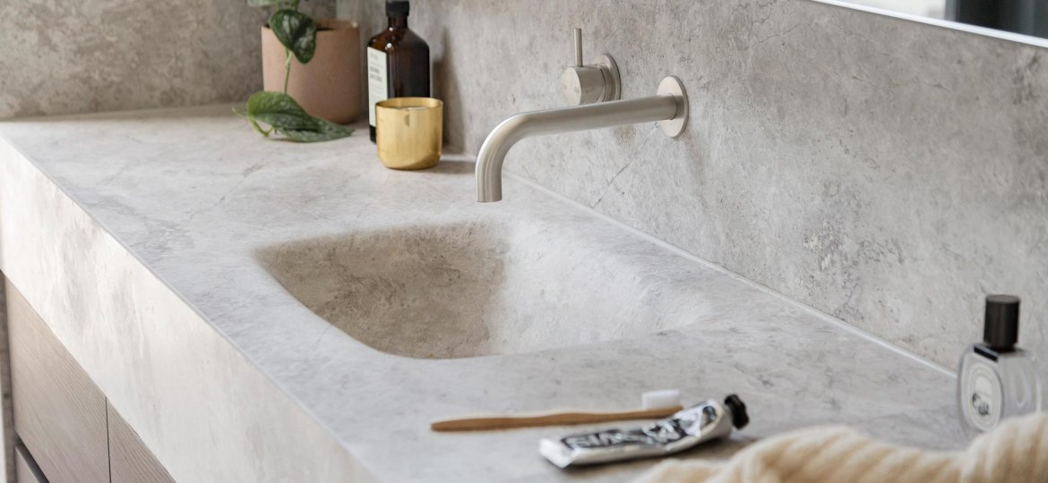 What Is The Average Cost To Remodel Your Bathroom?